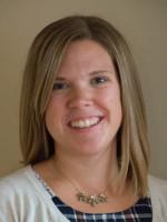 Kathryn Gillen
