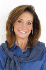 Susan P. Paul