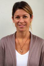 Deborah A. Greenwald