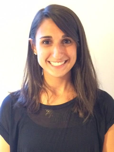 Melanie Kleiman