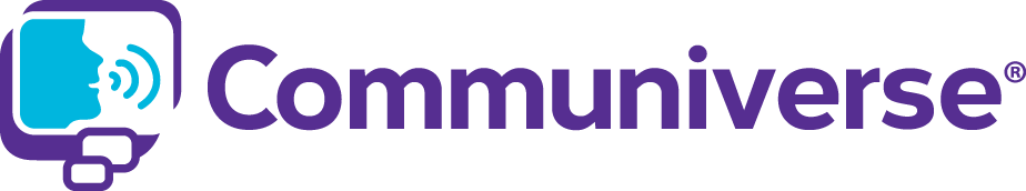 Communiverse - Comprehensive Speech Therapy With Quality and Care